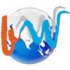 balajiwebworld's avatar