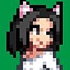 BalalaikaJus's avatar