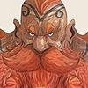 balali's avatar