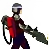 Balambao's avatar