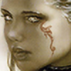 Balame's avatar