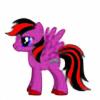 Balamy-Hooves's avatar