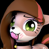 Balanced-In's avatar
