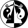 BalancedCity's avatar