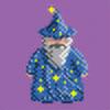 balancemaker's avatar