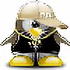 BalanceST's avatar