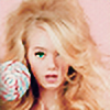 Balancoire's avatar