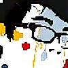 Balanforce's avatar