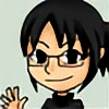 balanuts's avatar