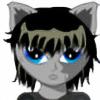Balareth's avatar