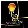 balart's avatar