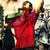 balasbudi88's avatar