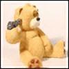 balaspl's avatar