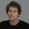 balasteer's avatar