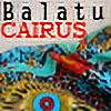 Balatucairus's avatar