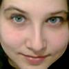 balaunal's avatar