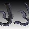 Balaur99Dennonychus's avatar