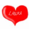 balazslaura9's avatar