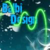 BalbiDesign's avatar