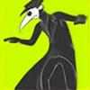 balbontino's avatar