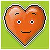 Balboulloude's avatar