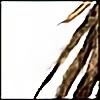balbuzard's avatar