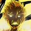 balcides's avatar