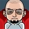 balcis's avatar