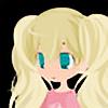 baldanders's avatar
