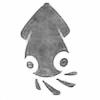 baldandhairy's avatar