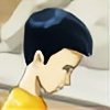 baldani's avatar