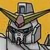 Balder8472's avatar