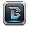 balderoine's avatar