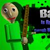 Baldi2524's avatar
