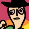 BaldiFan1's avatar