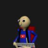 Baldimore9's avatar