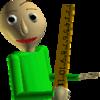 Baldisbasicsbaldiplz's avatar