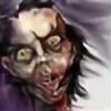 baldo19724's avatar