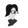 Baldomera's avatar