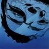 baldoph's avatar