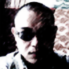 baldrailers's avatar