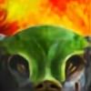 Baldred's avatar