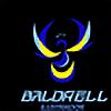 baldrel's avatar