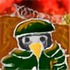 Baldrickk's avatar