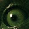 baldson's avatar