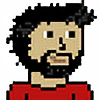 BalduranCZ's avatar