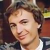 BaldurJewelry's avatar