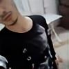 baldurofson's avatar