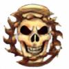 baldursgatecomic's avatar