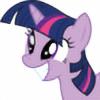 BalefireDCPhoenix's avatar